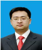 北京协和医院整形外科王智