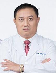 上海逆时针医疗美容门诊部张永义