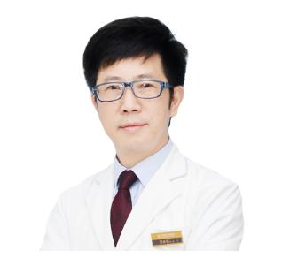 北京臻瑞尚美医疗美容医院李光强