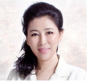 北京臻瑞尚美医疗美容医院王雅丽