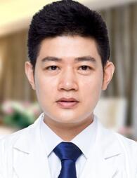 深圳米兰柏羽医疗美容整形医院王志东