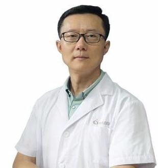上海愉悦美联臣医疗美容医院孔令义