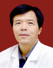 武汉协和医院整形外科李小丹