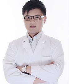 济南伊美尔整形美容医院王清峰