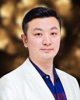武汉阿芙罗医疗整形门诊部乐金堂
