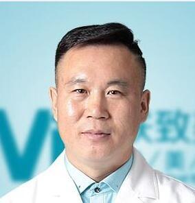天津美联致美医学美容医院韩晓东