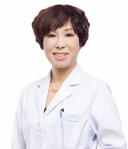 湘潭仁和整形医院(红十字仁和医院)谭可意