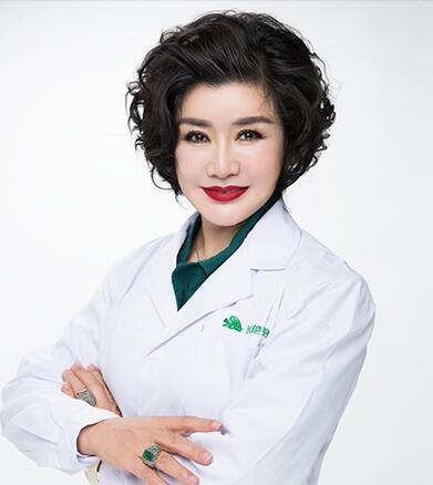 吉林市赵艳君医疗美容医院赵艳君
