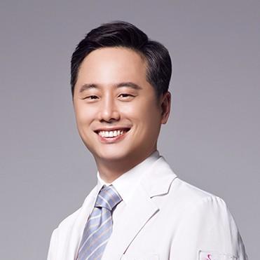 南京医科大学友谊整形外科医院金柱翰