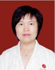 武汉协和医院整形外科冯晓玲