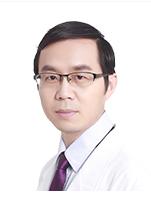 天津河东美莱医学美容医院于全双