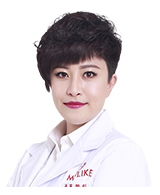 天津河东美莱医学美容医院汤艳辉