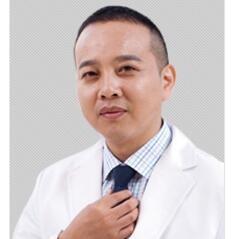 南京韩辰整形医院李德庆