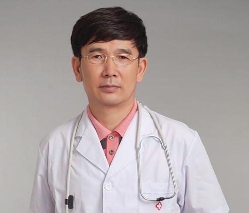 宜春韩美医疗美容医院朴光哲