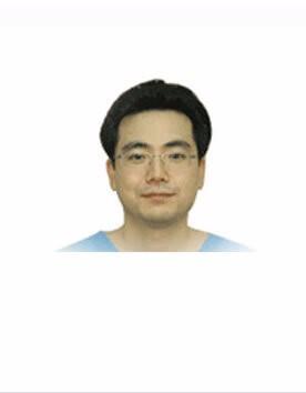 韩国SEIN整形外科柳世现