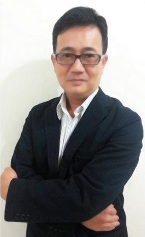 鸡西Dr.W王医生整形外科门诊部陈添良