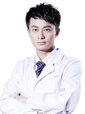 南昌方大医疗美容医院戴洪芸