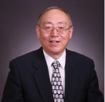 北京西美斯医疗美容诊所王凯
