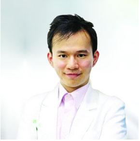 鸡西Dr.W王医生整形外科门诊部许文澍