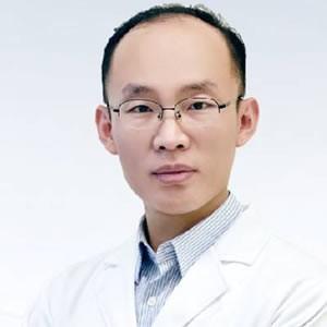 杭州婵之媛医疗美容诊所孙华昌