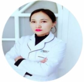 昆明悦格医疗美容医院杨晓庆