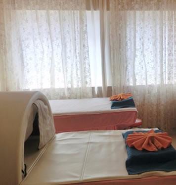 京都整形减肥室