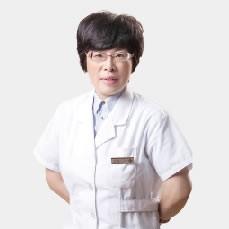杭州珈禾医疗美容医院管岚