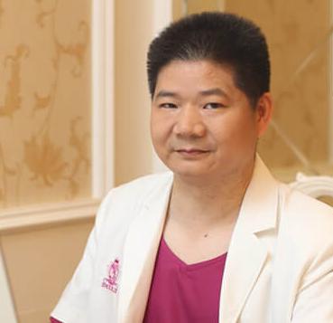 上海伊莱美医疗美容医院 王世专