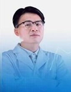 南宁帝医整形美容外科诊所林山