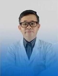 南宁帝医整形美容外科诊所黄新