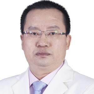 杭州格莱美医疗美容医院王洪