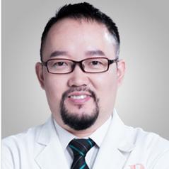 北京艺星医疗美容医院郑仕平