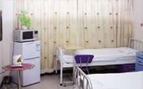 衡阳市人民医院整形科温馨病房