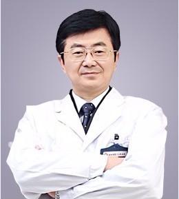 衡阳市人民医院整形科李波
