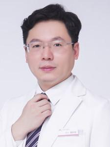 武汉新至美医疗美容医院聂祝锋