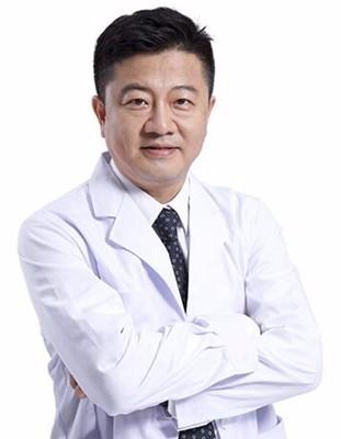 湘潭春天医疗美容门诊部王大太