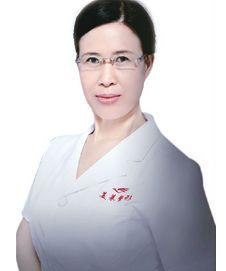 太原美莱整形医院李国玲