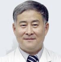 郑州澳玛星光医疗美容诊所徐军