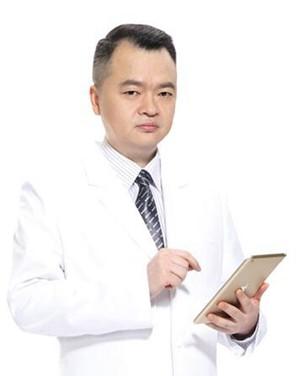 南宁美丽焦点医疗美容医院黎石峰