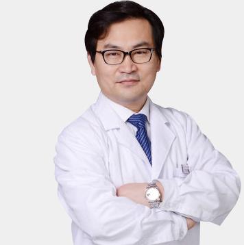 广安悦美医疗美容诊所刘怀朴