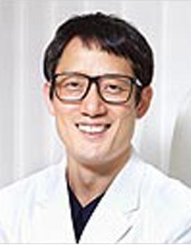 韩国多美美容整形医院潘在龙