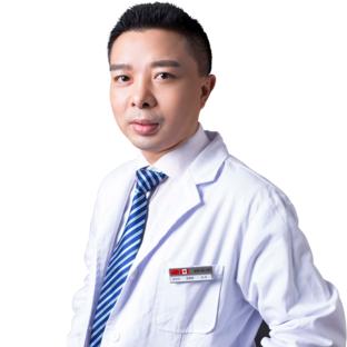 永州瑞澜医疗美容医院郭林林