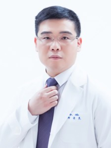 武汉乐美医疗美容门诊部车金昊