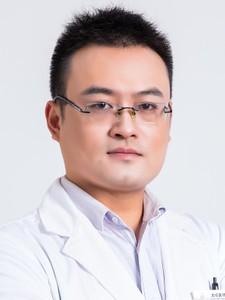 武汉乐美医疗美容门诊部方家立