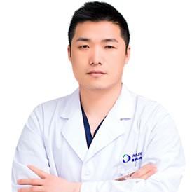 义乌德尔美客医疗美容门诊部刘俊