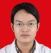 中国人民解放军第254医院整形美容科涂增峰