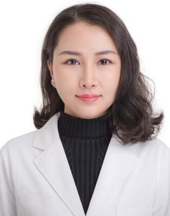 重庆曹阳丽格医疗美容医院马艳冬