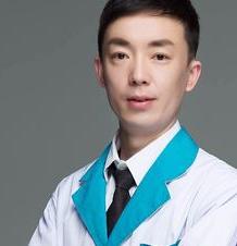 北京蕾士悦医疗美容诊所李海兵