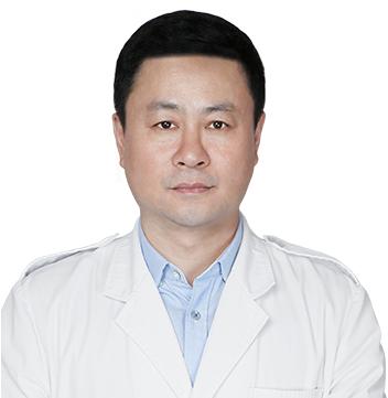 北京彤美医疗美容医院李长赋