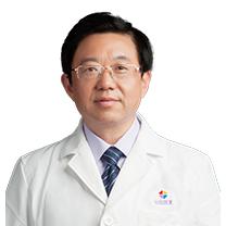 成都花田医学美容门诊部王平远